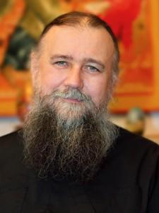Vladika_Iov