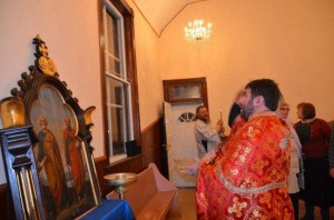 cons_Ikona-svyatyih-apostolov-dar-prihodu-sobora-sv.-Varvaryi-v-E`dmontone
