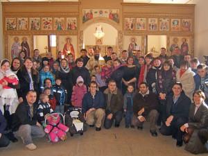 cons_Obshhiy-snimok-posle-liturgii-25-noyabrya3