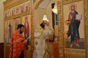 cons_Vnesenie-v-altar-chastits-sv.-moshhey