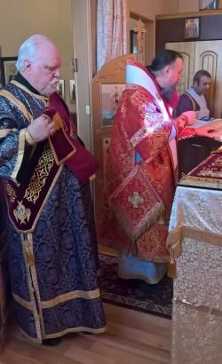 Archpastoral_2017_Lent